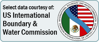 Click to go to the International Boundary and Water Commission (USIBWC) website
