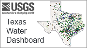 Click to go to the Texas Water Dashboard