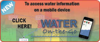 Click to go to the WATER On-the-go app
