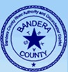 Click to go to the Bandera County River Authority and Groundwater District web page